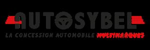 Autosybel